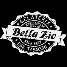 Bar Bella Zio